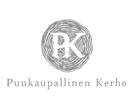 PK_kerho_logo